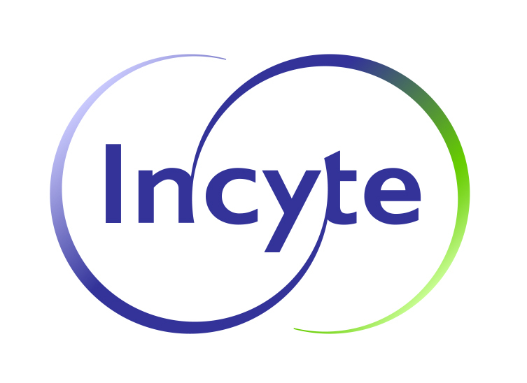 Incyte and Zai Lab Announce Collaboration and License Agreement for INCMGA0012 in Greater China