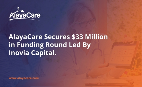 (Graphic: Business Wire)