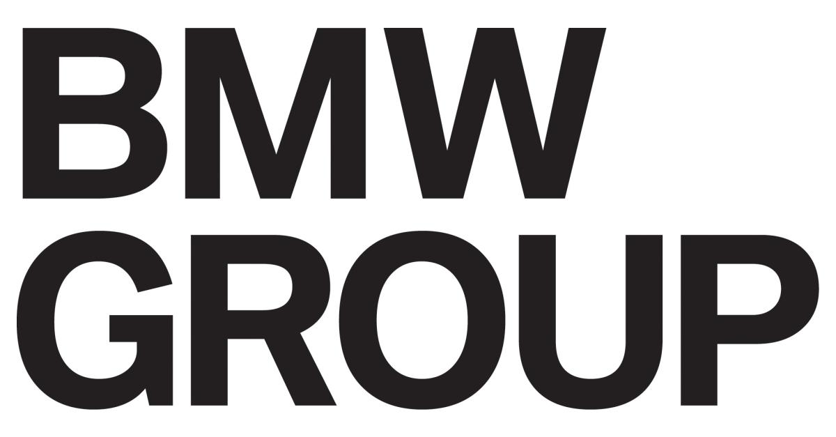BMW of North America Reports June 2019 U S  Sales