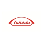 Takeda to Demonstrate Global Leadership in Hematology at ISTH 2019