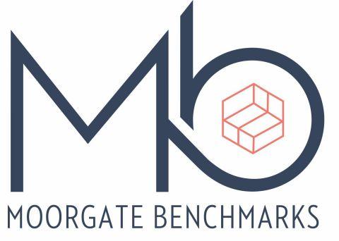 Moorgate Benchmarks ottiene dalla FCA l'autorizzazione a operare come amministratore di benchmark nel quadro del regolamento BMR