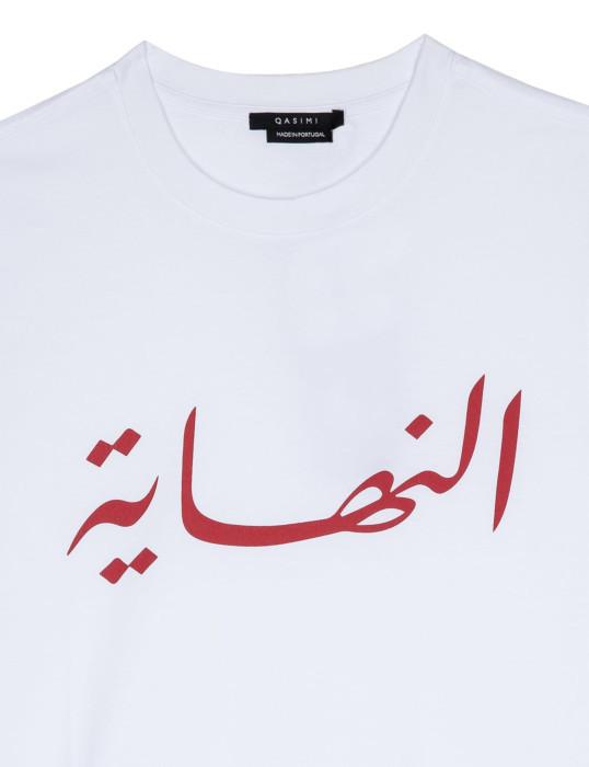 Khalid Al Qasimi, a Fashion Icon That Epitomises a