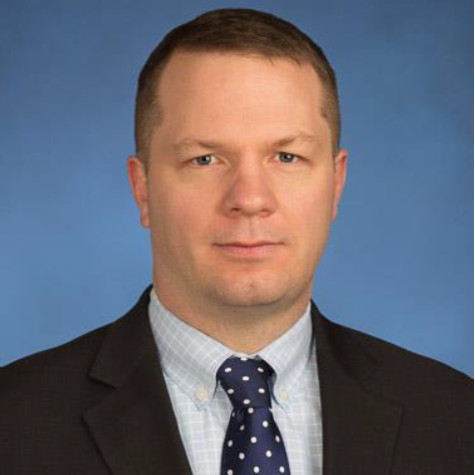 STORE Capital Appoints Andrew Rosivach to EVP Underwriting (Photo: Business Wire)