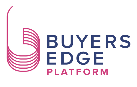 https://www.buyersedgeplatform.com/