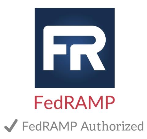 Zimperium Receives FedRAMP Authorization From US Federal Government http://bizwire.pr/fedrampzimperium