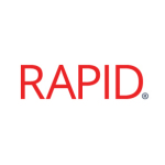 RAPID Receives Registration Approval in Japan