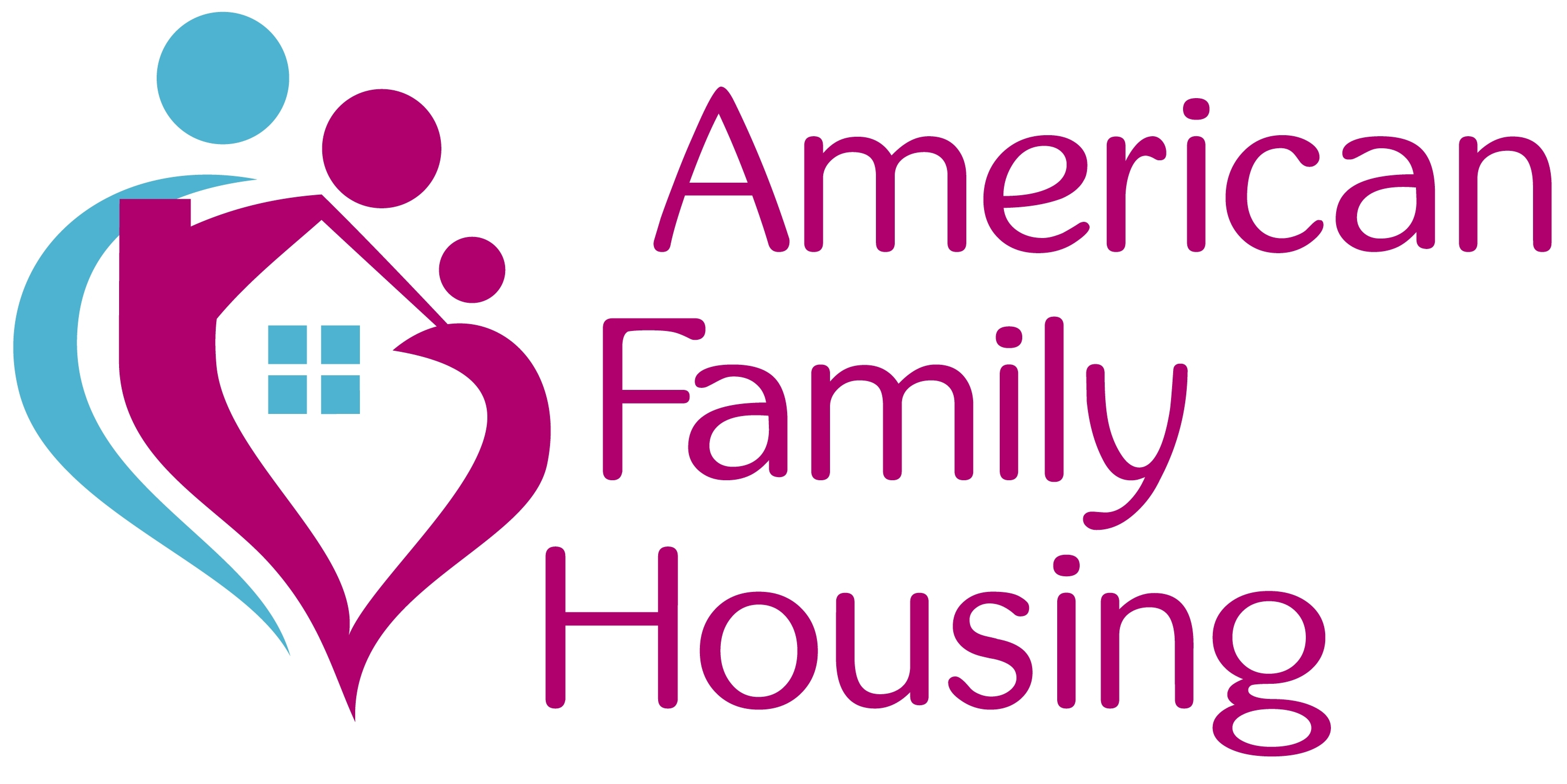 American Family Housing and Wells Fargo to Install Solar