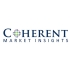 https://www.coherentmarketinsights.com