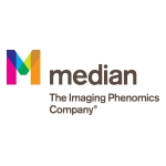 AG Mednet and Median Technologies Partnership Supports Global Clinical Trials Portfolio, Including Extensive Programs in China