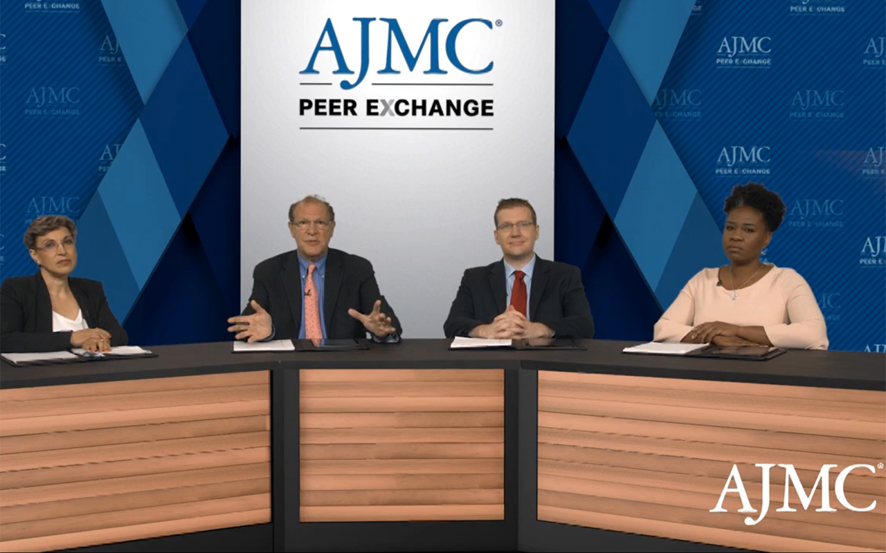 Experts shed a light on an overview of Huntington disease (HD), including the prevalence of HD