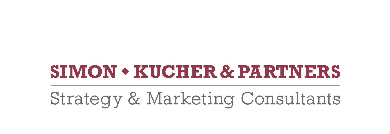 Simon-Kucher Elects Mark Billige and Andreas von der Gathen as