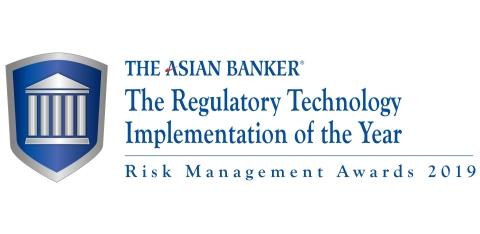 http://www.asianbankerawards.com/riskmanagement/winners.php