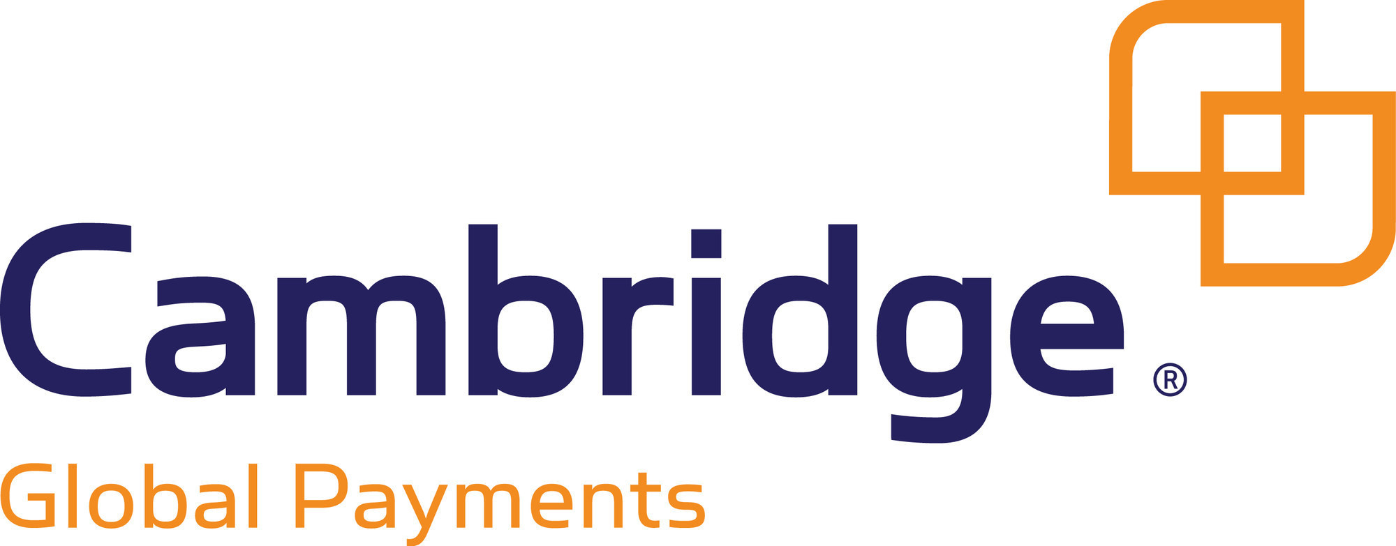 Cambridge Global Payments to Offer Invoice Automation Solution