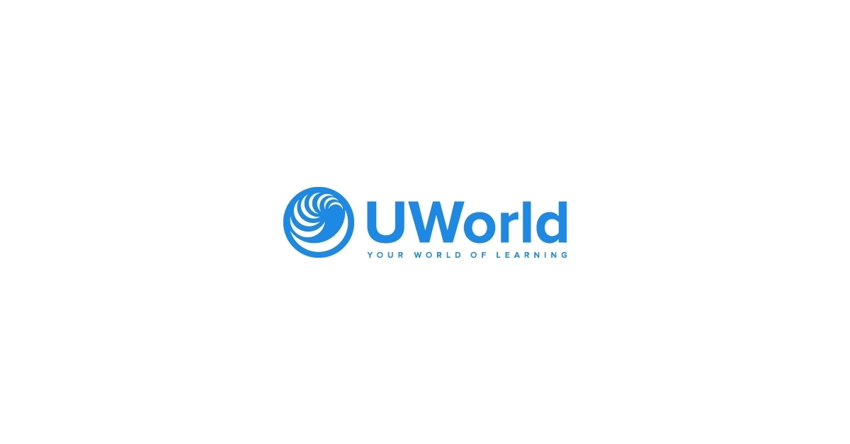 UWorld Acquires Roger CPA Review to Expand Exam-Prep