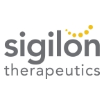 Sigilon Therapeutics Presents Data Demonstrating Feasibility of Shielded Living Therapeutics™ Platform for Hemophilia A at ISTH 2019 Congress