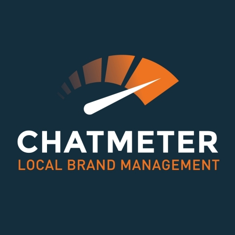Chatmeter Announces Investment by Providence Strategic Growth to Extend Market Leadership and Support Tech Innovation | http://bit.ly/AboutChatmeter