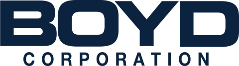 Boyd Corporation Announces ISO 13485:2016 Certification of Facility in Southern Asia