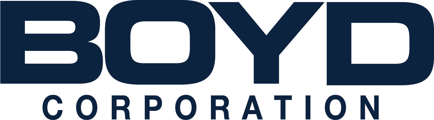 Boyd Corporation Announces ISO 13485:2016 Certification of
