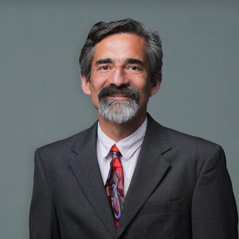 Dr. Thomas Wisniewski, Leading Pioneer in Alzheimer's Disease (Photo: Business Wire)