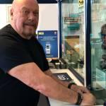 DINEX se une con Poni para ofrecer la exclusiva tecnología de cobro de remesas en cajeros automáticos sin comisiones en México