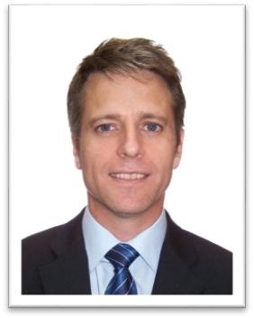 Mick Higgins SVP Product Management Asavie (Photo: Business Wire)