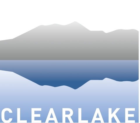 https://clearlake.com/
