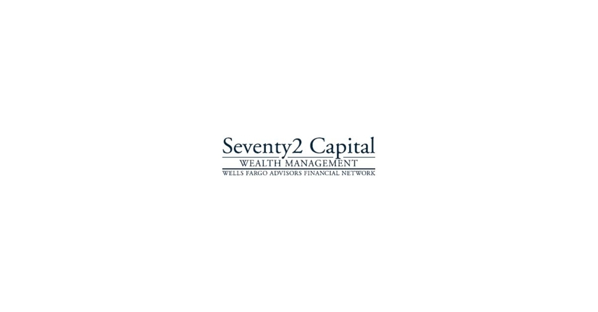 Seventy2 Capital Wealth Management Continues Expansion with Addition