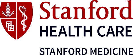 Closing in on the Finish Line: New Stanford Hospital