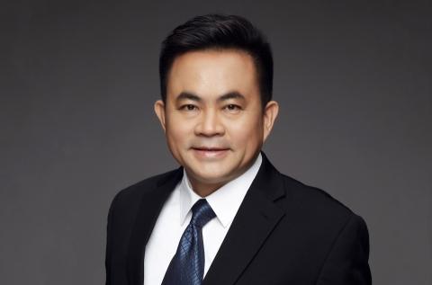 Alex Zheng, Chief Technology Officer, VIPKid (Photo: Business Wire)