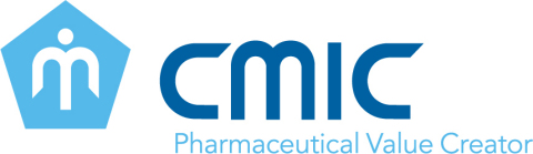 CMIC Joins Align Clinical CRO to Help Develop Open Technology Standards That Streamline Clinical Trials