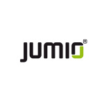 Brazil's BTG Pactual Streamlines Digital Onboarding with Jumio