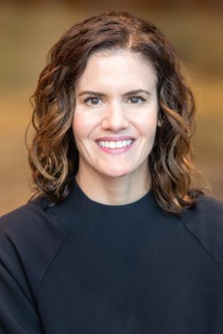 Carla Piñeyro Sublett (Photo: Business Wire)