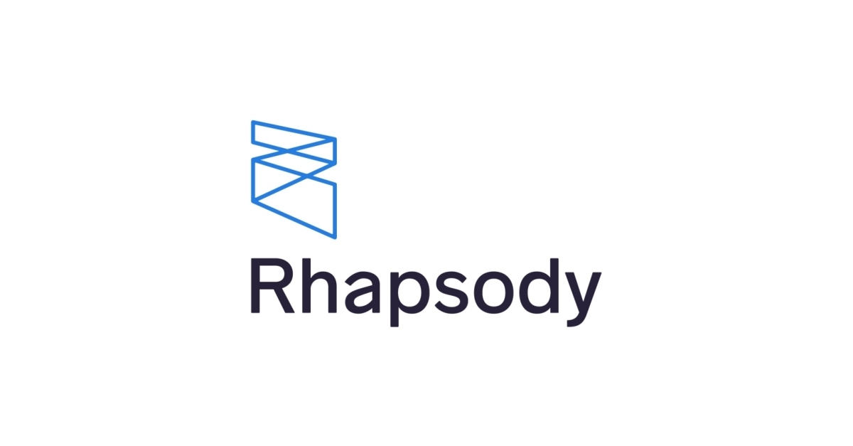 Rhapsody and Corepoint Merge to Advance Interoperability in