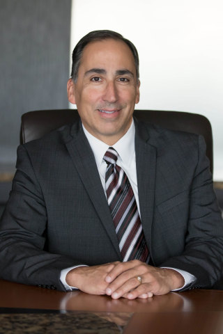 Avnet has named Pete Bartolotta to President of Business Transformation. He is responsible for scaling Avnet's high-growth solutions, including IoT, AI, global design services and Avnet Integrated.  (Photo: Business Wire)