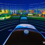 Velodyne Destaca la Tecnología Lidar Avanzada en el Automated Vehicles Symposium