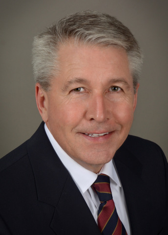 Christopher G. Davin, Director of Instructional Programs, IHRDC. (Photo: Business Wire)