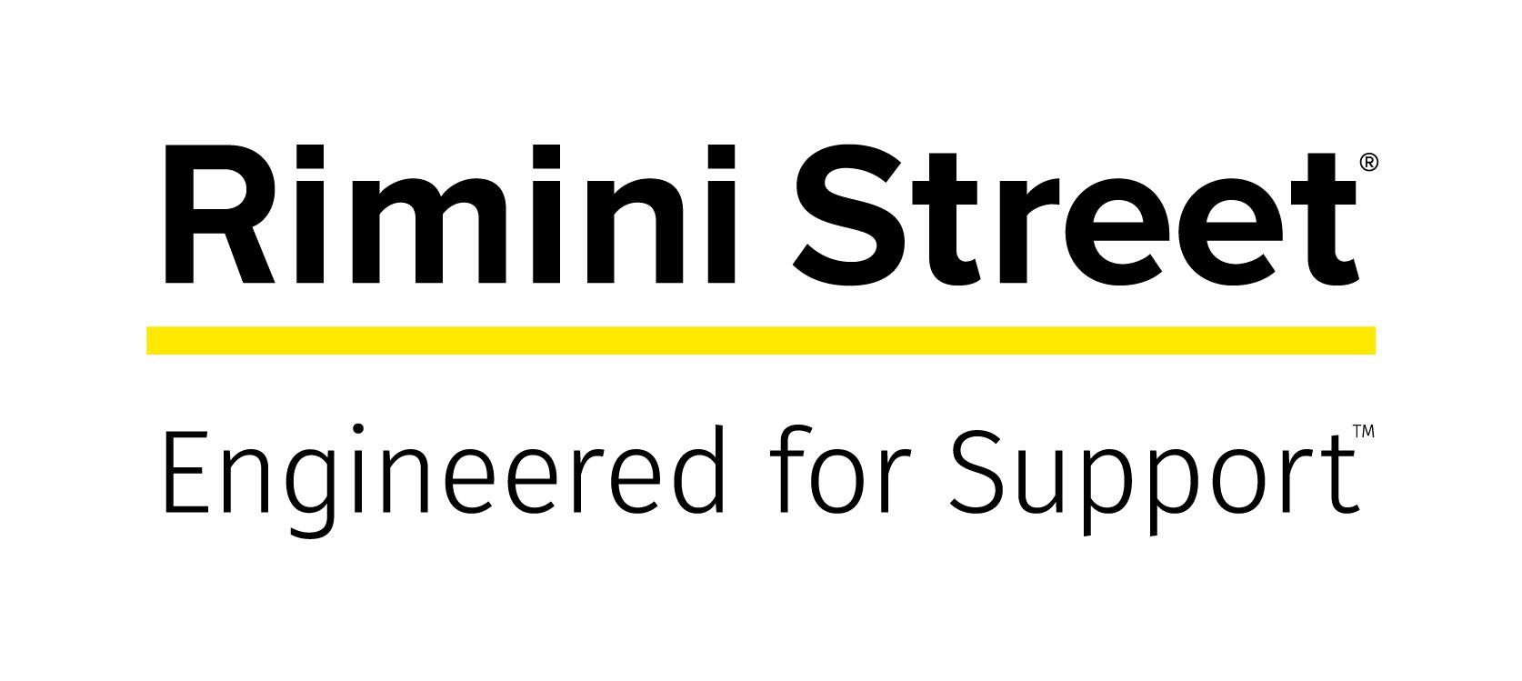 Rimini Street Anuncia su Expansión en Medio Oriente, con el Fin de Apoyar la Creciente Base de Clientes en el Golfo Pérsico, Arabia Saudita y Turquía