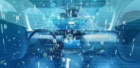 Intempora Validation Suite - Validation of perception algorithms for autonomous driving (Photo: Business Wire)
