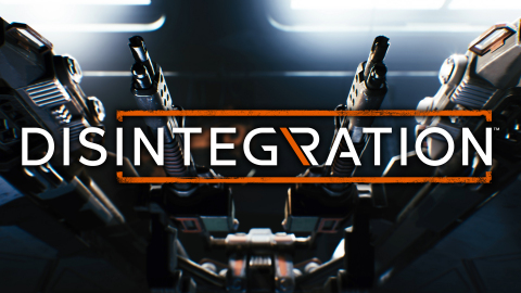 Private Division and V1 Interactive today announced Disintegration, an upcoming sci-fi, first-person shooter that will be fully unveiled next month at gamescom 2019. Disintegration is the debut title from V1 Interactive, the independent development studio co-founded in 2014 by Marcus Lehto, former creative director at Bungie and co-creator of Halo.