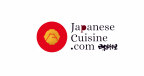 http://www.businesswire.fr/multimedia/fr/20190711005266/en/4599731/Blue-Magic-Launch-japanese-cuisine.com-e-Learning-Teach-Culture