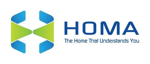 http://www.homatechs.com