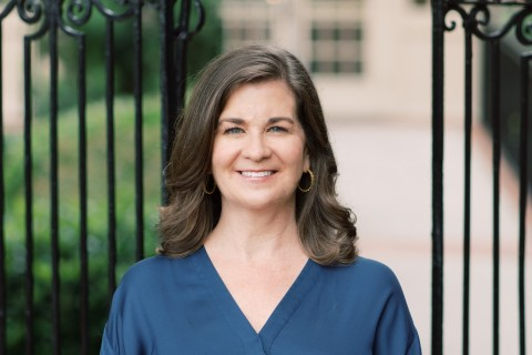 Leslie Brock promoted to Managing Director at Hilltop Properties in Chapel Hill, NC (Photo: Business Wire)