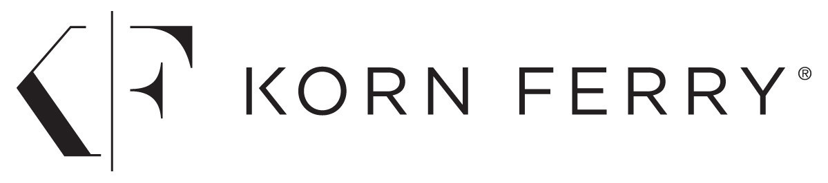 Louise Hogan Joins Korn Ferry as Senior Client Partner