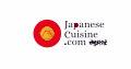 https://japanese-cuisine.com/