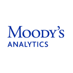 Moody's Analytics expande su oferta SaaS con Banking Cloud Credit Risk para cálculos regulatorios e informes de riesgos de crédito