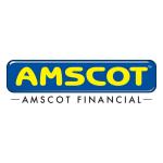 Amscot Financial Contributes Mini-Grants to Nine Non-profit Service Groups