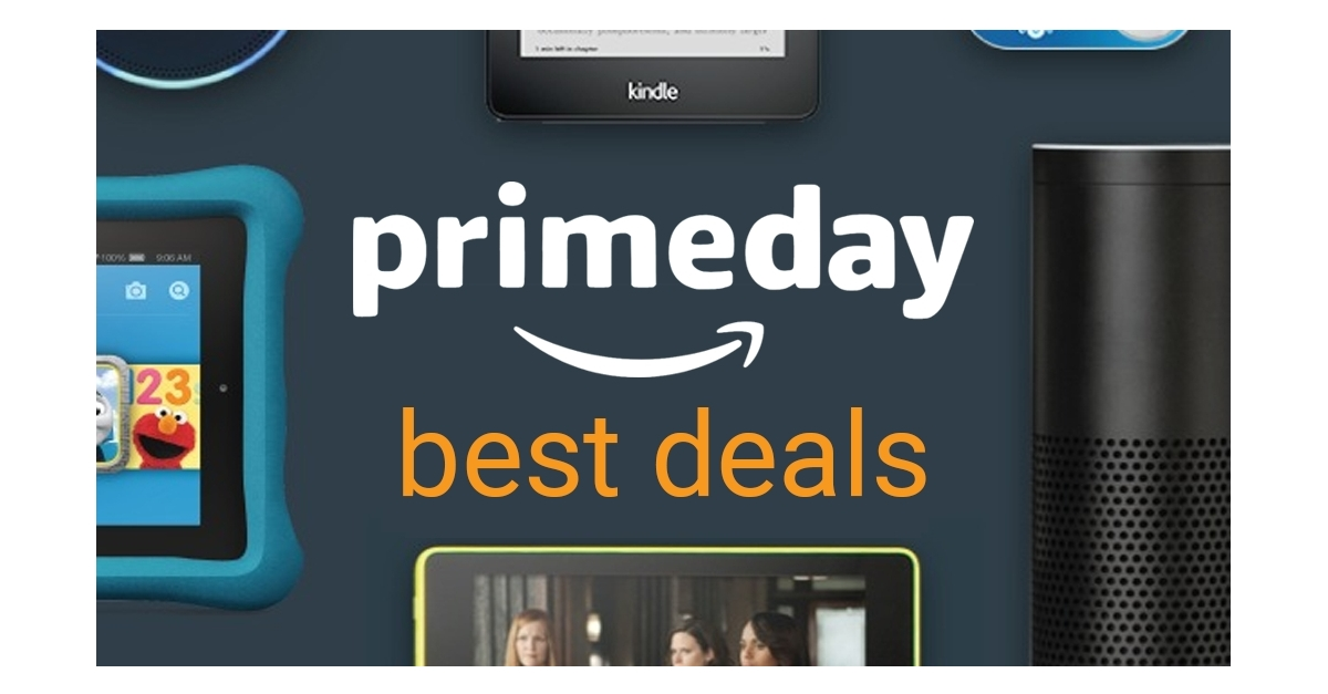 Best Prime Day 4K TV & Streaming Deals of 2019: Amazon's Top Sony