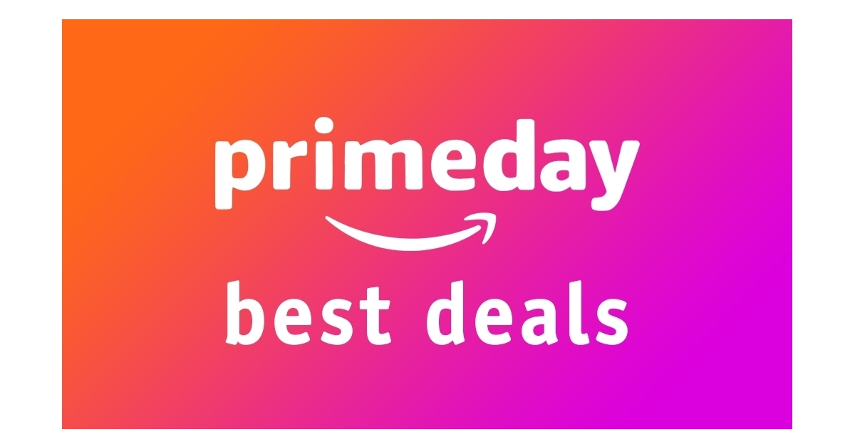 Amazon Prime Day Camera Deals 2019: The Best DJI, GoPro, Canon