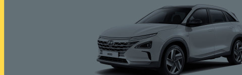 Rimini Street announced that it has been selected as the software support services provider to global auto manufacturer Hyundai-Kia Motors. (Photo: Business Wire)