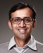 Anand Chandrasekaran joins Five9 as Executive Vice President of Product Management. (Photo: Business Wire)